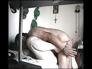 video: Bedroom mature