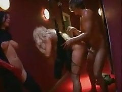Michelle Wild fetish sex