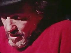 Runaway sisters - película vintage completa