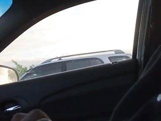 Flashing Hd Videos video: Dickflash mature woman