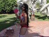 Sofia Sweety