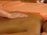Erotic Massage For Female Love