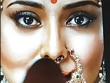 Cum tribute to Shriya Saran(1)-part 1