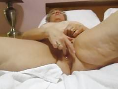 Tante sue anal queef pendant gicler