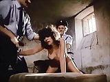 82-003 Jail sex