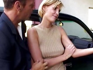 Public Nudity Vintage Stockings video: XXXJoX Megan D Hot Blonde