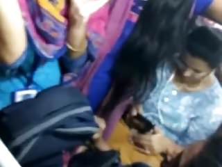 18 Year Old,Bus,Competition,Groping,Hd,Indian,Petite,Voyeur