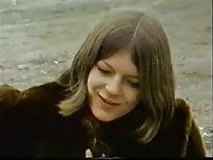 Ucieczka nastolatków (1975)