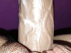 cremig