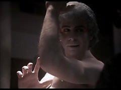 CFNM scéna z 80. filmu