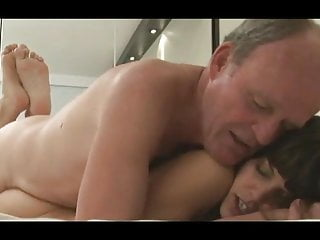 Her old man teacher porno, ass bam jack