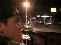 Trattative al di fuori della macchina