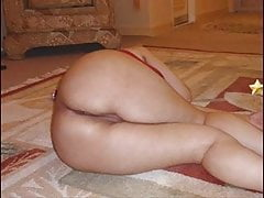 Spying Arab Ass - Mature Ass Home - Candid Booty