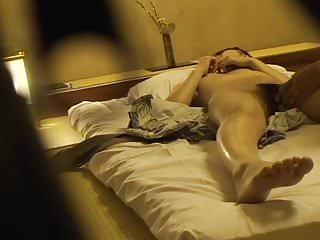 Japanese Massage 0044