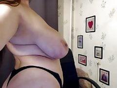 webcam 2018-09-29 12-27-45-257