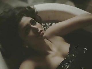 Asian Massage Indian video: Ritabhari Chakraborty Bengali Actress Hot Scenes