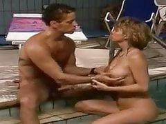Tracey ADAMS und ROCCO