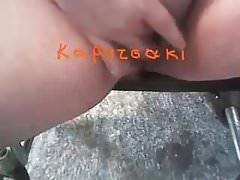 cent carotsaki h cabriolet