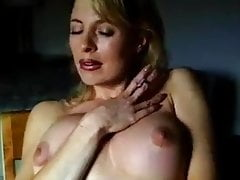 Palenie Wojskowa Kobieta