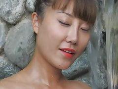 Big Tits Asian Babe Tiffany On FTV MILFs