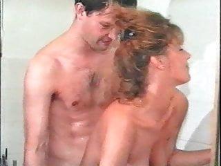 Porno video: Der Treppen Hengst (1990s)