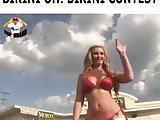 Miss bikini Florida