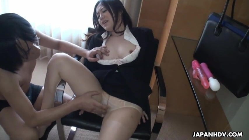 are slut milf massage sex and blowjob idea What charming topic