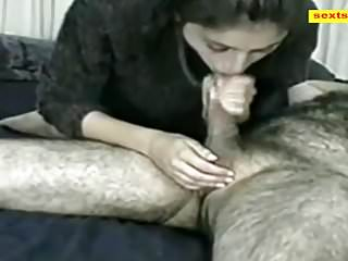 Hairy Vintage Wife video: Just vintage 302