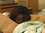 Japanese lesbian bondage-1