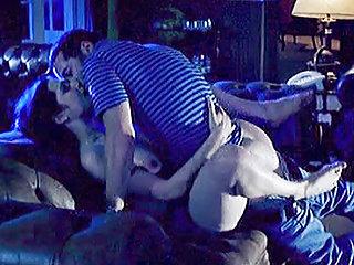Tits Celebrities Pussy video: Rachel Weisz Nude Sex Scene In I Want You ScandalPlanetCom