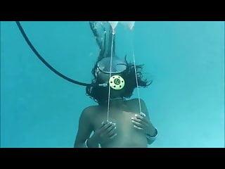 Hd Videos video: underwater