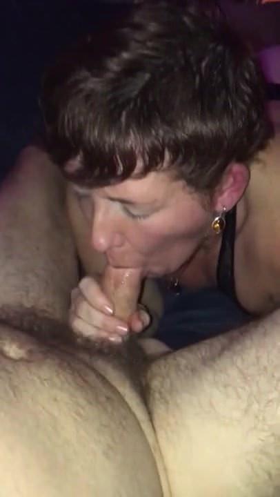 Порно гей и трансвеститы