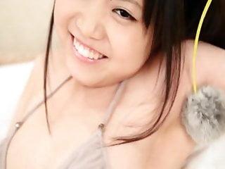 .jpn teen idol 26.
