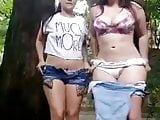 Girls naked on cam