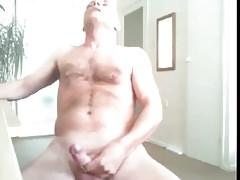 Mature english daddy cock | Porn-Update.com