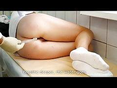 Meilleur lavement de gynclub