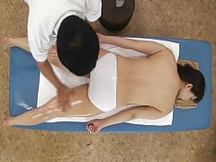 Japanese Massage 0096