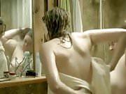 Adele haenel nue dans apres le sud