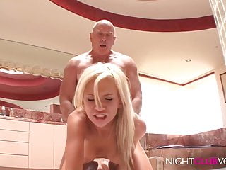 Amateur,Oldyoung,Babes,Dad,Wtf,Tochter,18 Years Old,Hd Videos,Nightclub Videos,Wtf Xxx