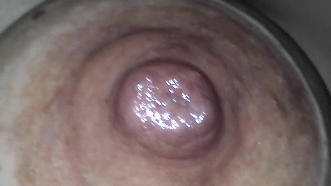 Blowjob,Nipples,Tits,Big Boobs,HD Videos