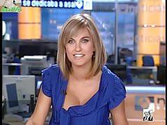 Lourdes Maldonado Escotazo