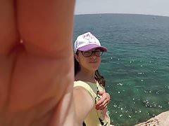 Strand, Sonne & Liebe mit uns!