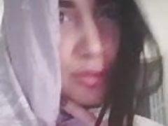 egyptian slut 03