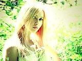Beautiful White Women- Superbes femmes blanches