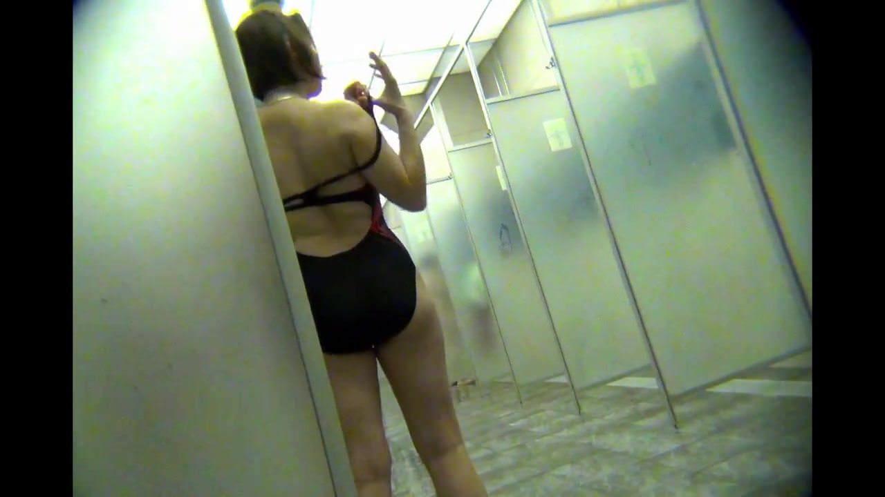 Скачать порно с транссексуалами