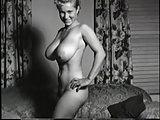 Movie Model - Virginia Bell