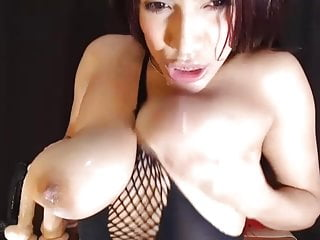Milf Webcam Mom video: milk mami