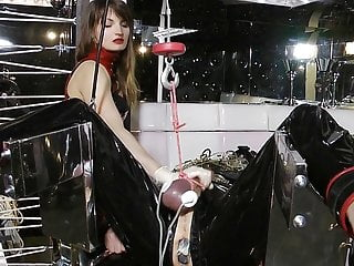 Rubber Empire - Diabolus