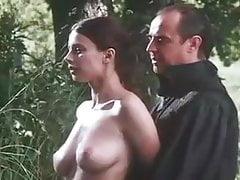 Renata diabolica