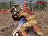 Dynasty Warriors 9 - Zhenji Ryona